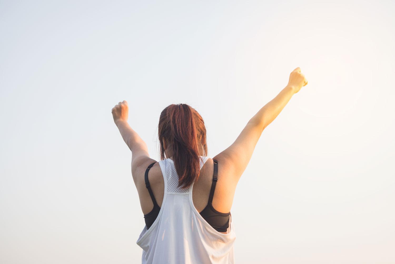 NLP Wellbeing Coaching